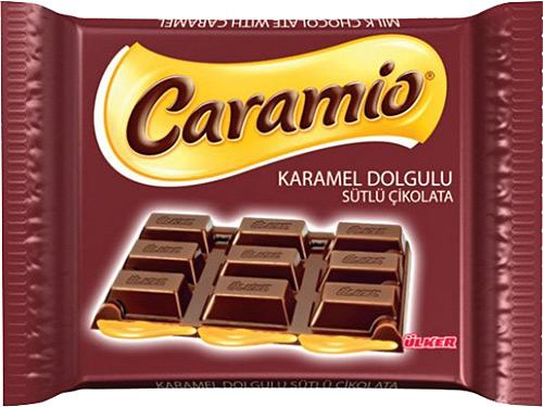ulker_caramio_kac_kalori_
