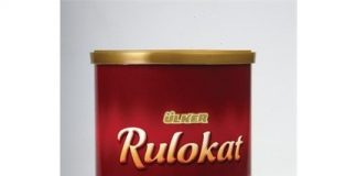 ulker_rulokat_kac_kalori_