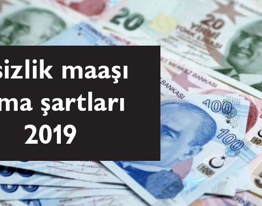 issizlik_maasina_nasil_alma_sartlari