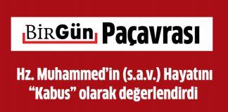birgun-gazetesi-logo