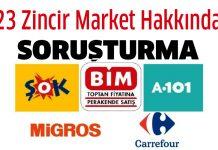 bim-a101-sok-carrefour-migros-logo