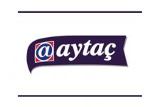 aytac-gida