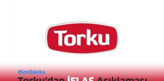 torku_iflas_aciklamasi