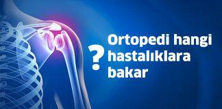 ortopedi_hangi_hastalikalara_bakar