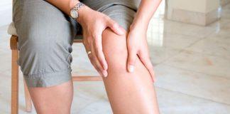 bacak agrilarına hangi bolum bakr