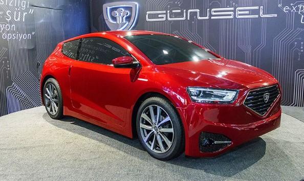gunsel_otomobil