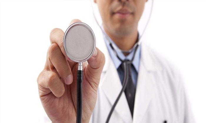 uroloji_nedir_hangi_hastaliklara bakar_
