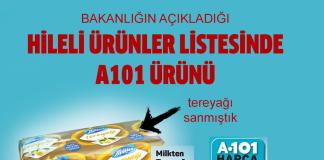 a101-terayagi