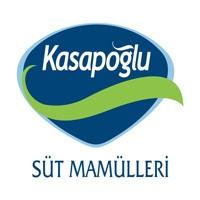 kasapoglu_logo