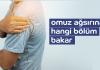 omuz_agrisina_hangi_bolum_bakar
