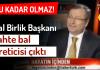 sahte_bal
