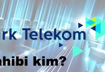 telekomun_sahibi