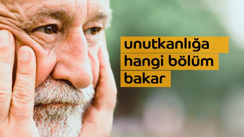 unutkanliga_hangi_bolum_Bakar