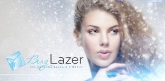 buz-lazer-2