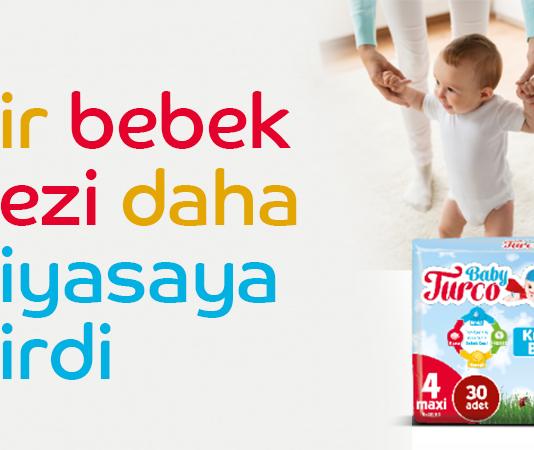 baby_turca
