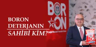 boron_kimin