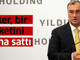 ulker_satti