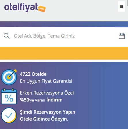 islami_otel_rezervasyon