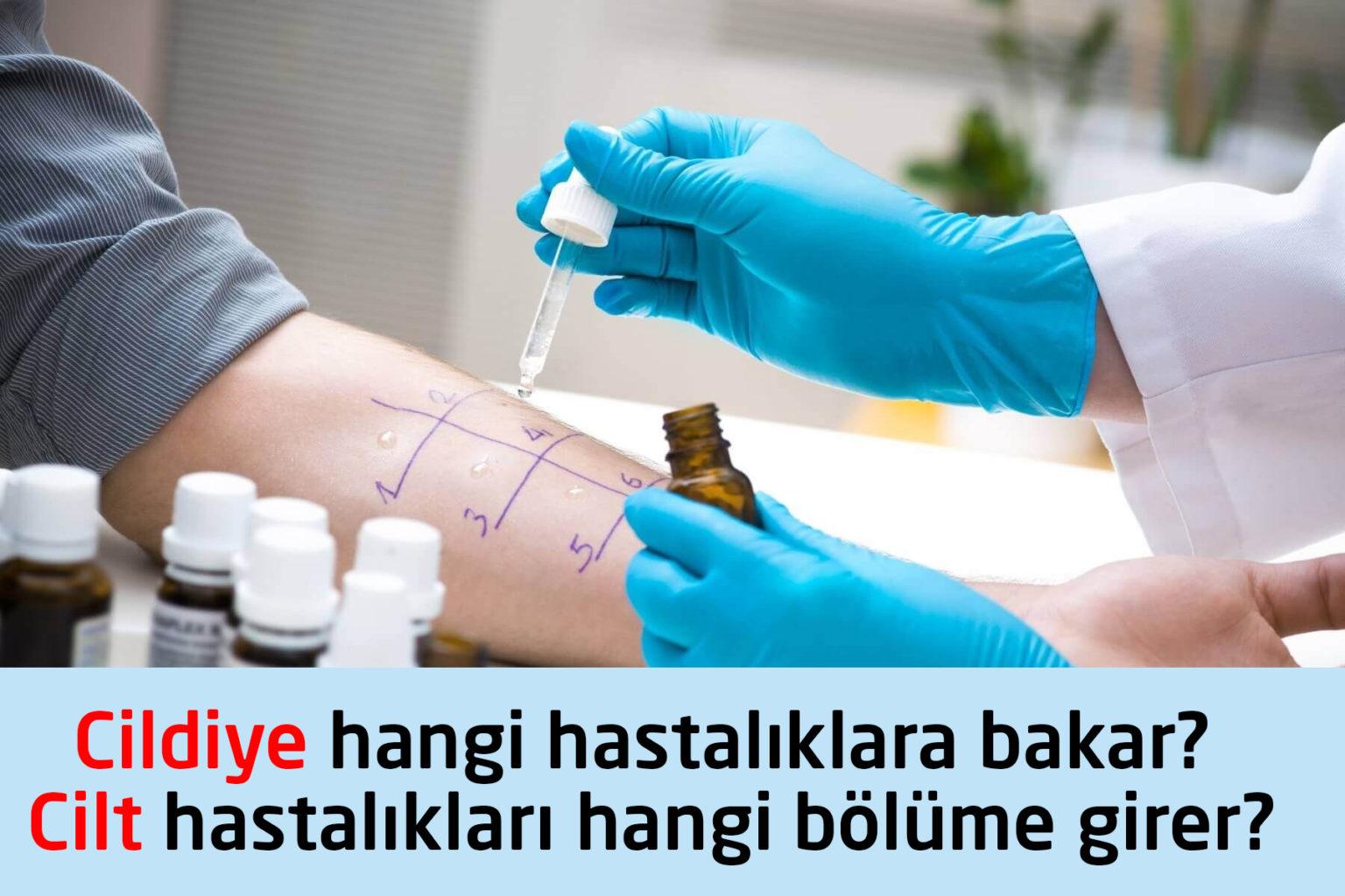 Kan basıncıTen uzak durmanın güçlü nedenleri