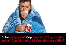 gribe-ne-iyi-gelir-grip-icin-hangi-bölüme-doktora-gidilir
