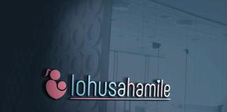 lohusahamile1