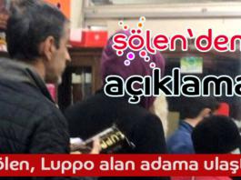 luppo-alan-adam
