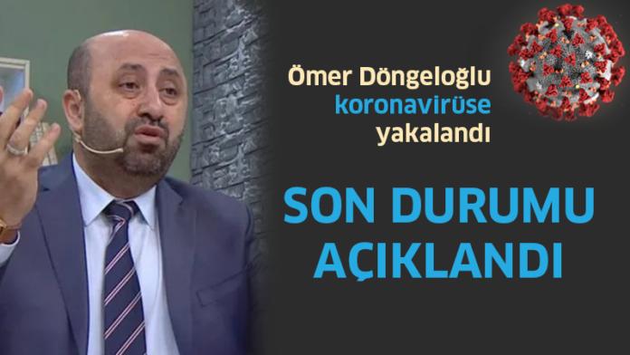 omer-dongeloglu-korona