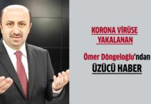 omer-dongeloglu-korona-son-durumu