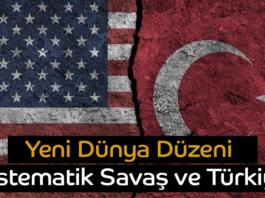 sistematik-savas-ve-turkiye