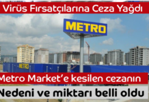 virus-firsatcisi-metro-market