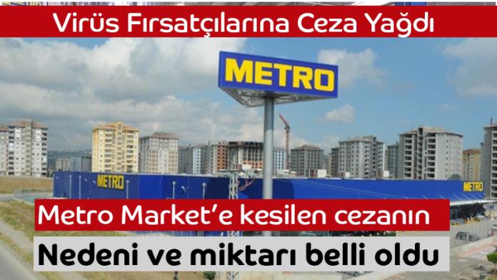 virus-firsatcisi-metro-market