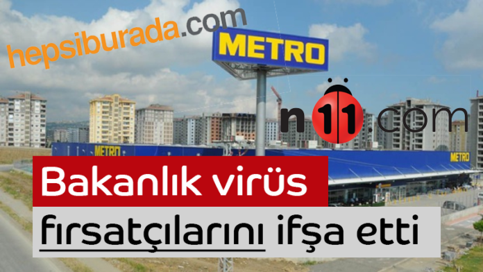 virus_firsatcilari