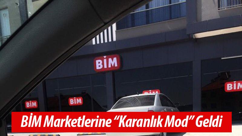 bim_market_kahverengi_degisim
