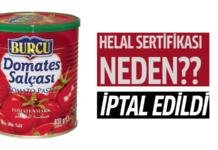 burcu-salca-helal-sertifikasi