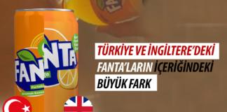 fanta_turkiye_ingiltere-farklari