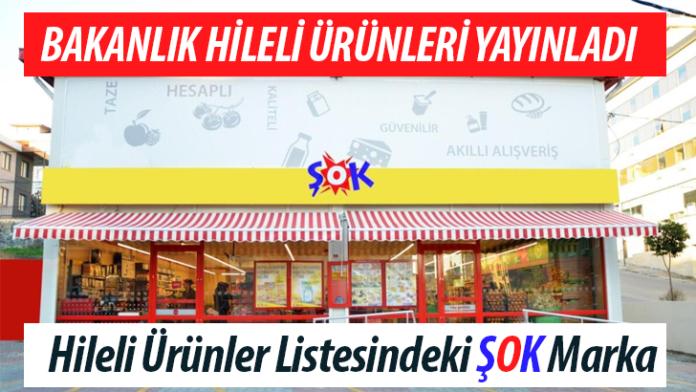 sok-market-at-eti
