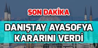 danistay-ayaspfya-akrari