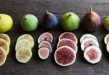 incir kalori