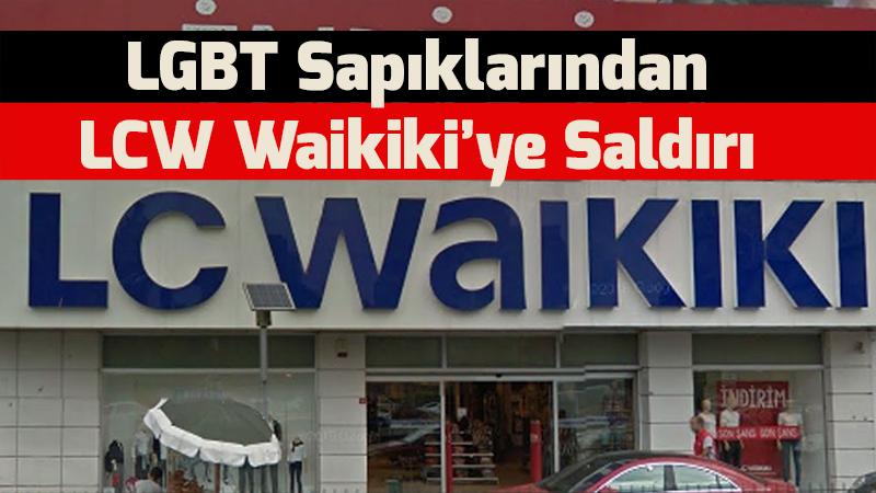 lcwaikiki-lgbt