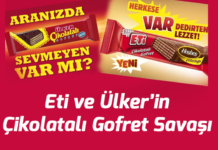 cikolatali-gofret-savasi
