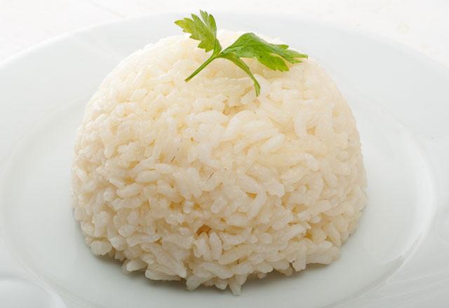 pirinç pilavi kalori