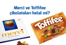 Merci-ve-Toffifee-çikolataları-helal-mi