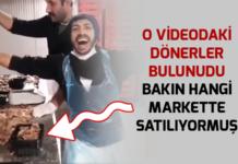 lezzetlim-doner-sok-market