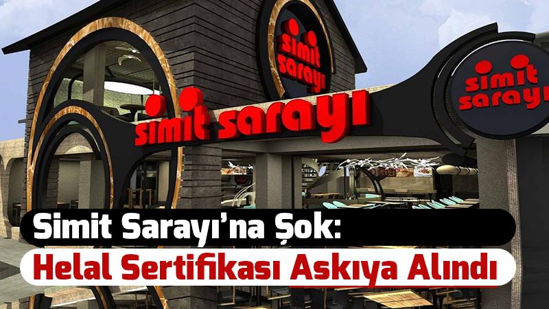 simit-sarayi7