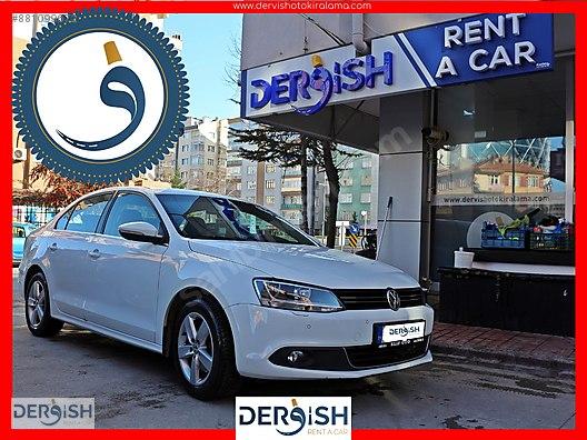 Konya Rent a Car